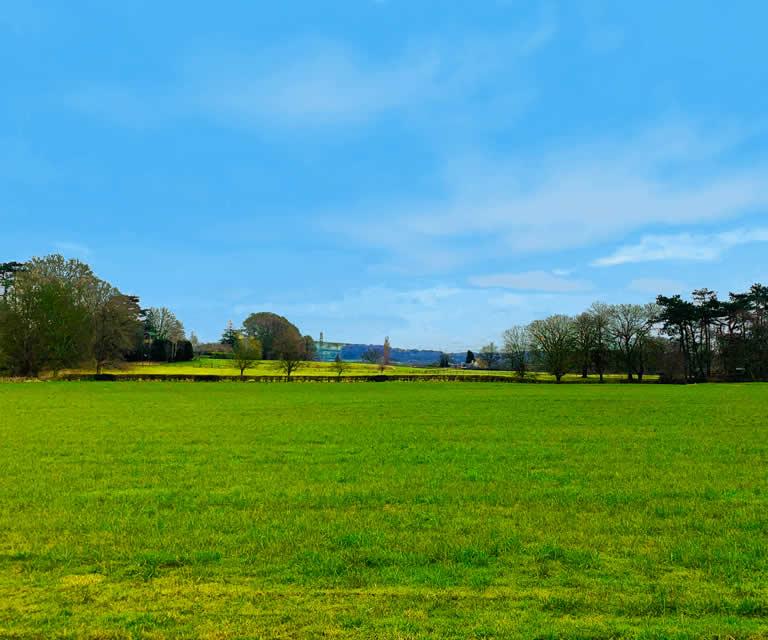 countryside-tab