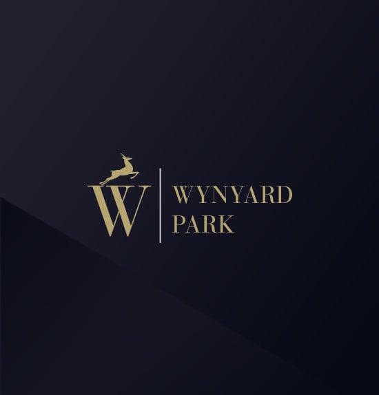 Duchy Homes - Discover Wynyard Park