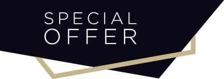Duchy Homes Promo - special_offer_left