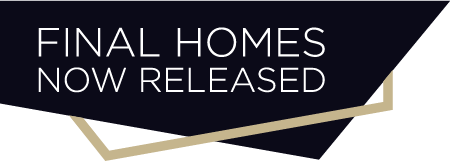Duchy Homes Promo - final-homes-now-released-left