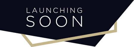 launching-soon-top-left