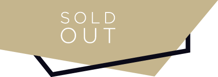 sold-out-top-left