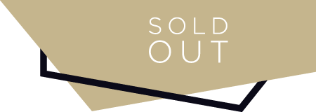 Duchy Homes Promo - sold-out-top-right