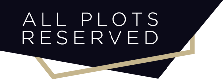 all-plots-reserved-top-left