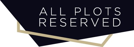 all-plots-reserved-top-right
