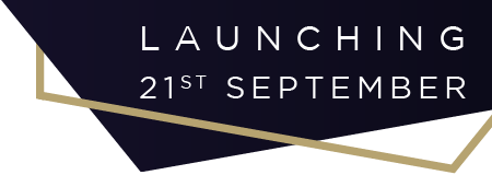 launch-21-sept-top-right