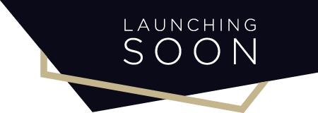 launching-soon-top-right