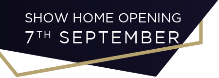 showhome-open-07-sept-top-left