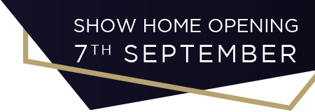 showhome-open-07-sept-top-right