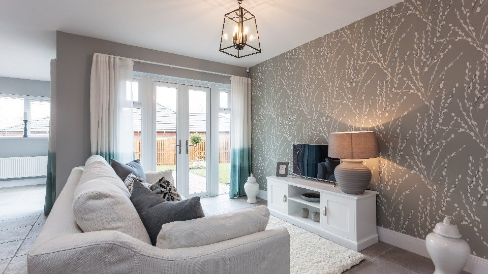960px-540px-showhome-images-01