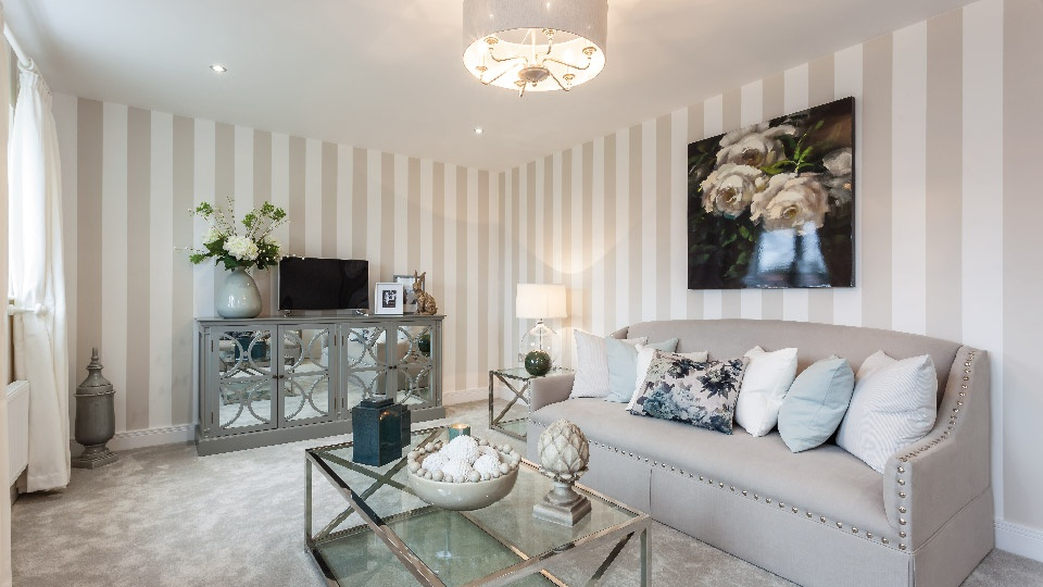 960px-540px-showhome-images-03
