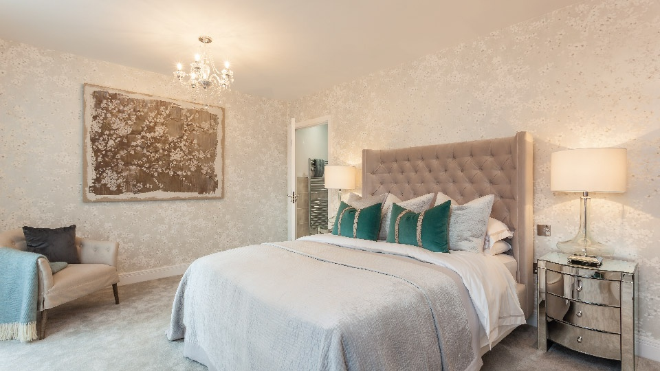 960px-540px-showhome-images-04