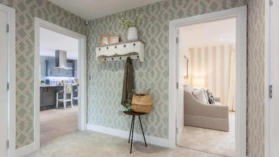 960px-540px-showhome-images-05