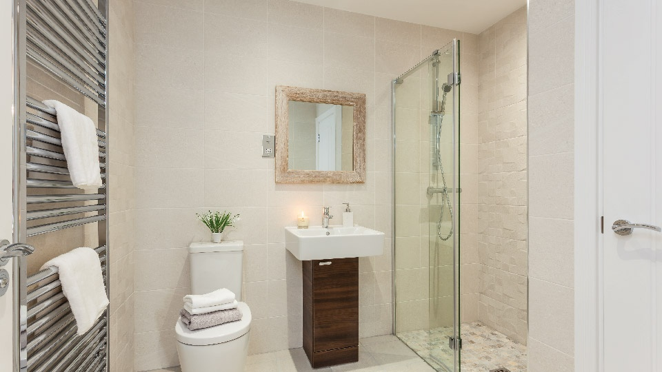 960px-540px-showhome-images-06