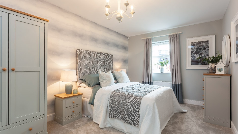 960px-540px-showhome-images-07