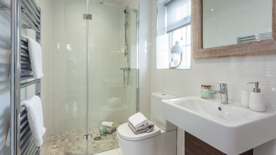 960px-540px-showhome-images-08