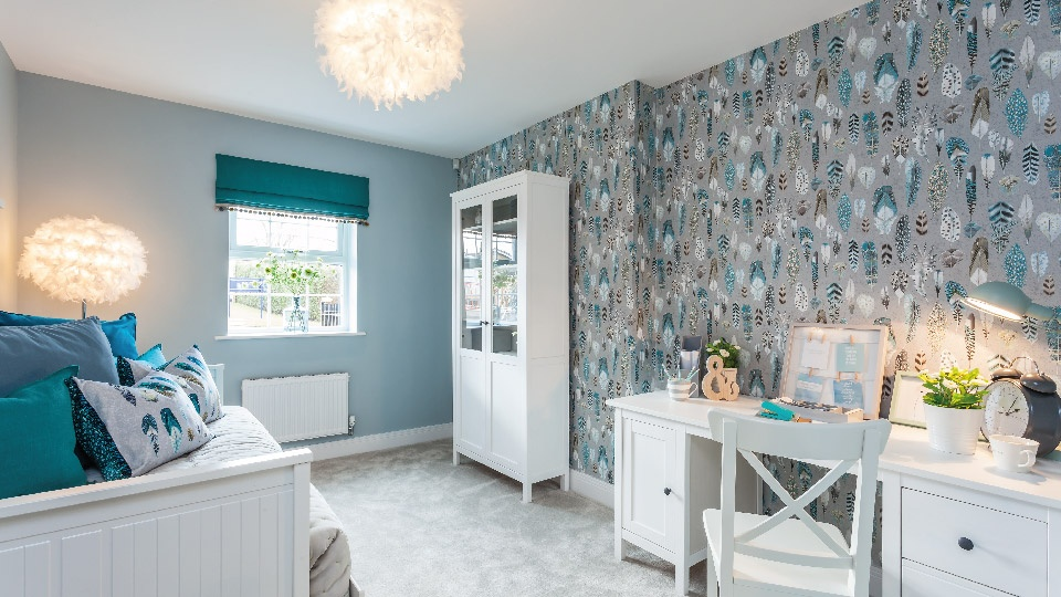 960px-540px-showhome-images-09