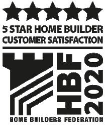 hbf-5stars-2020-v3