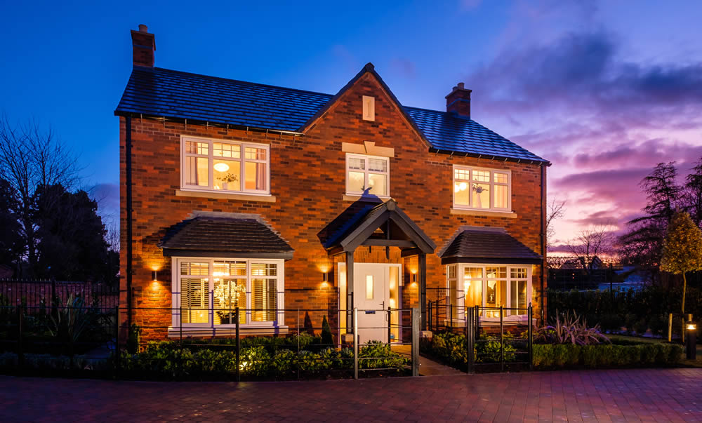 winterley-showhome
