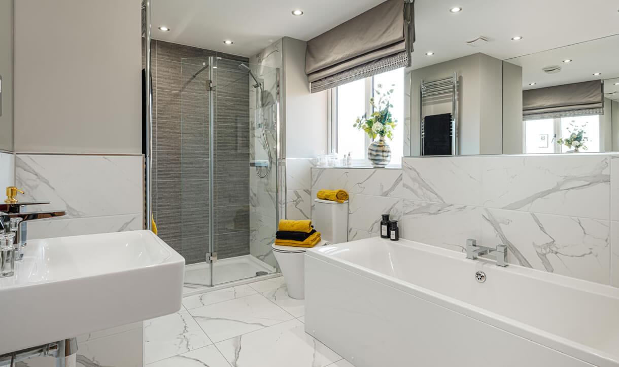 Bathroom-a1