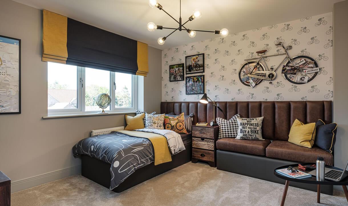 Bedroom-c1
