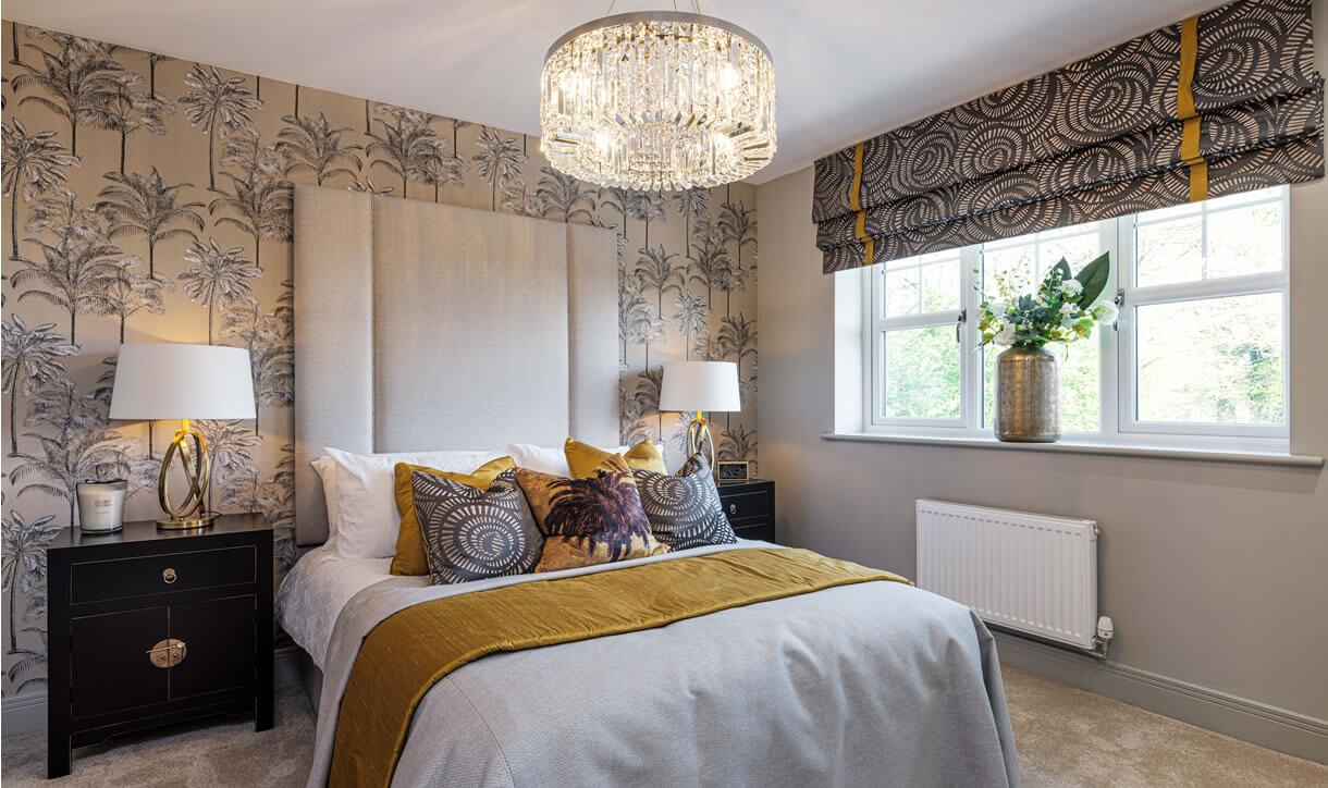 Bedroom-d1