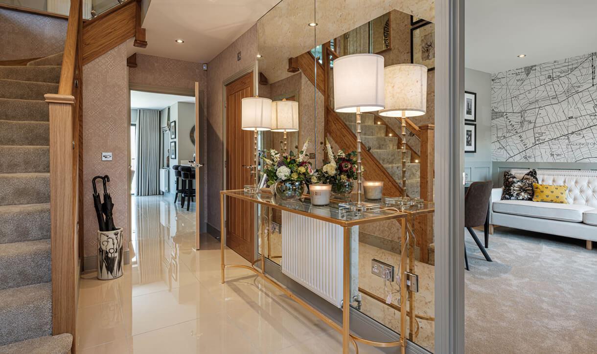 Hallway-a1