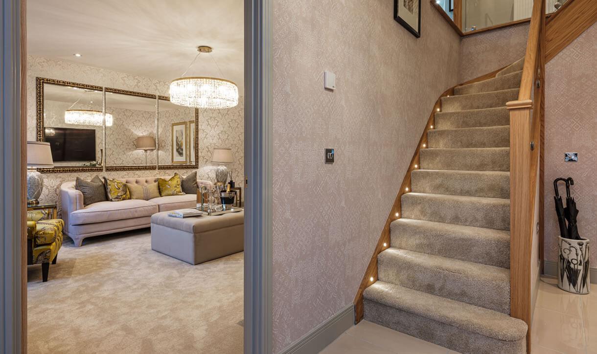 Hallway-a2