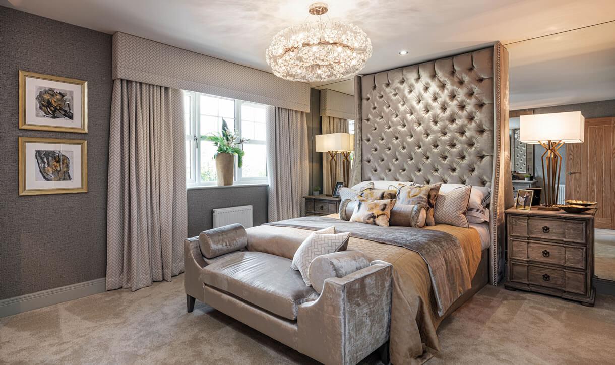 Master-Bedroom-a1