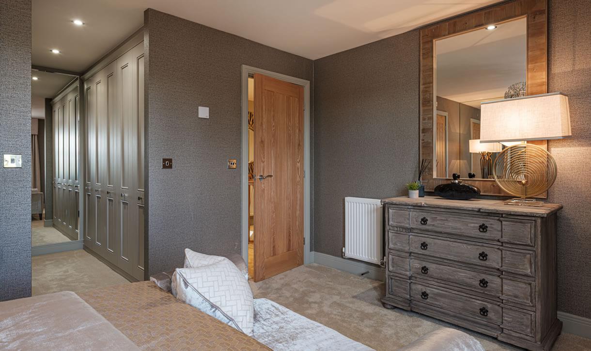 Master-Bedroom-a2