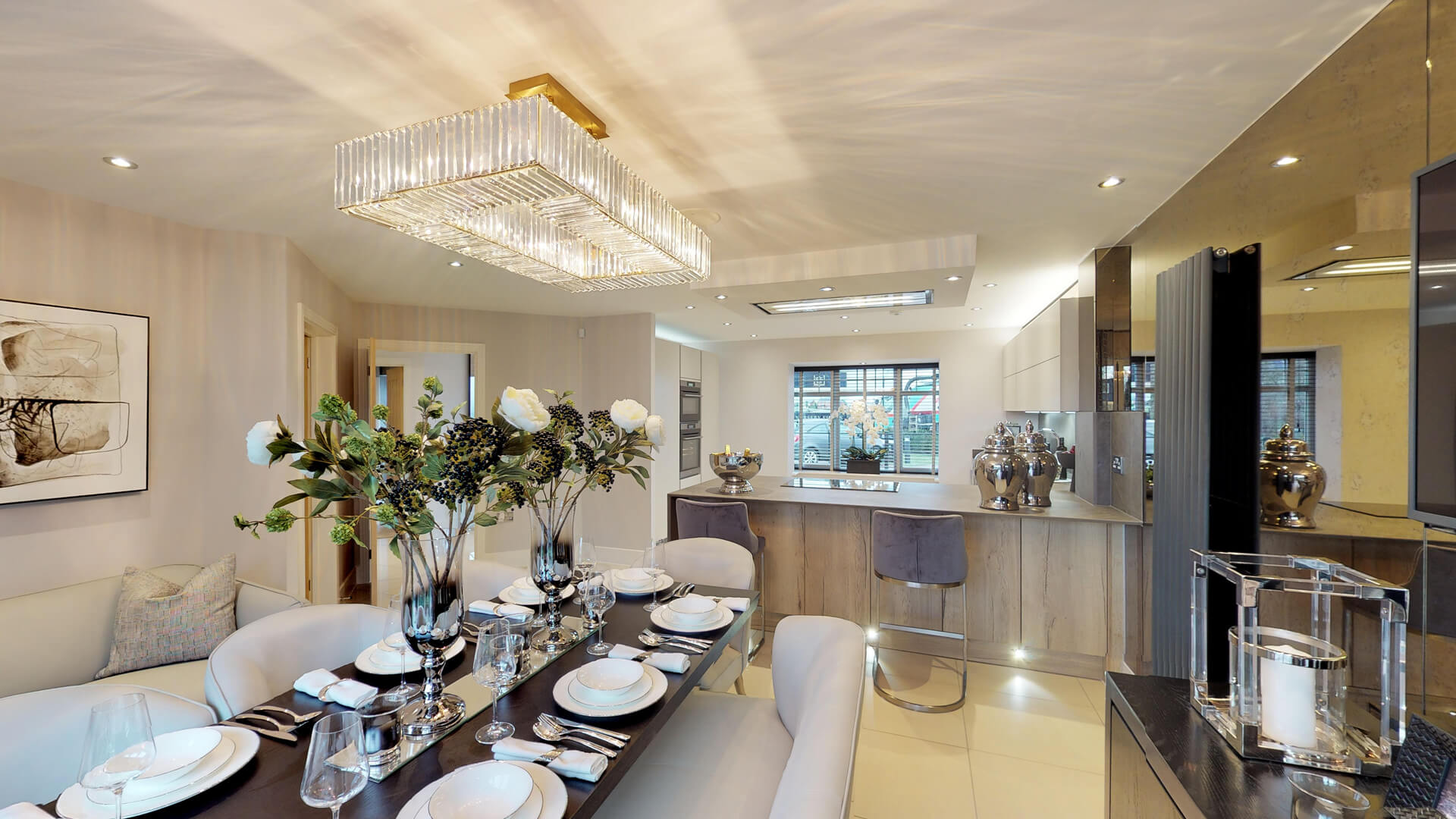 Duchy Homes - Award Winning Homes