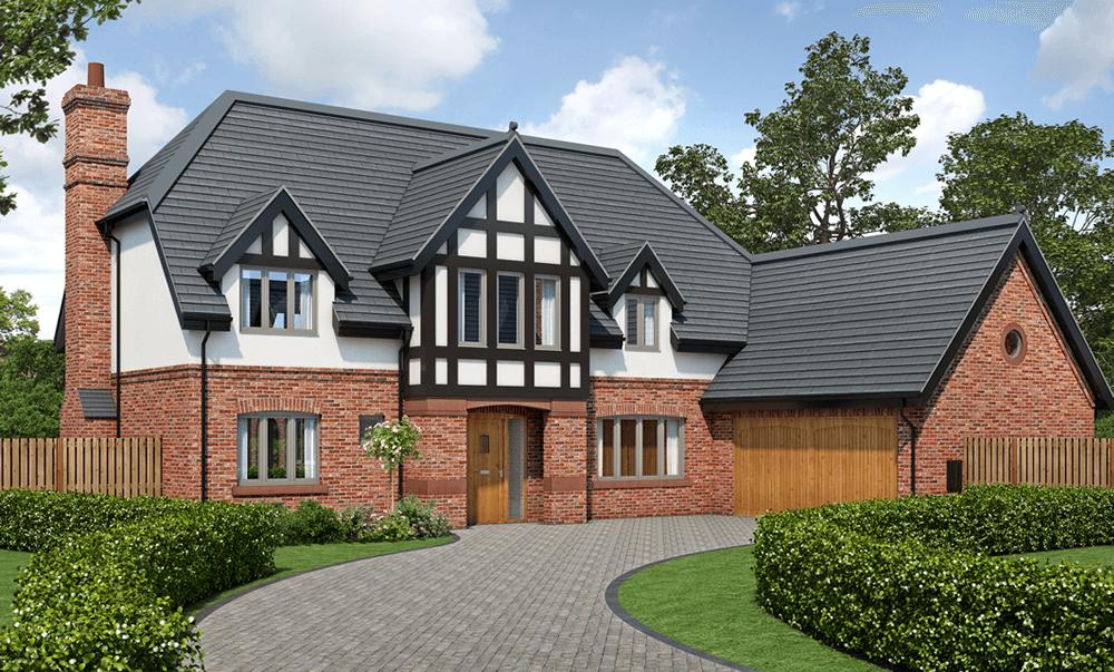 Duchy Homes - North West - Bunbury