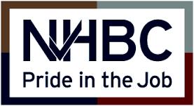 nhbc-pij-new