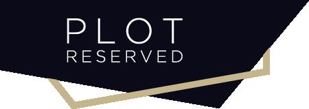 Plot Reserved Promo